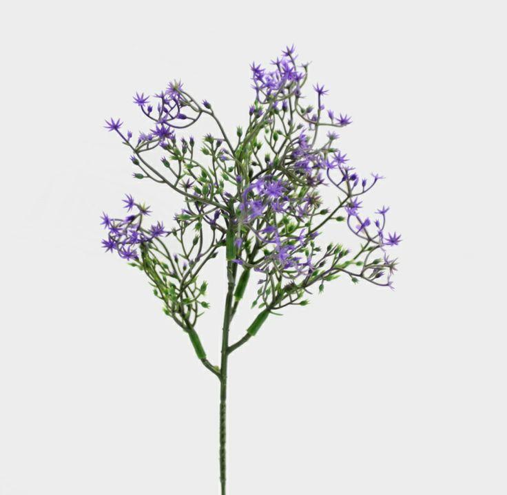 22 cm Lila Yıldız Çiçeği http://www.dekorsende.com/p-3526-dal-demet-22-cm-Yildiz-Cicegi-Lila-2122120221177-.html