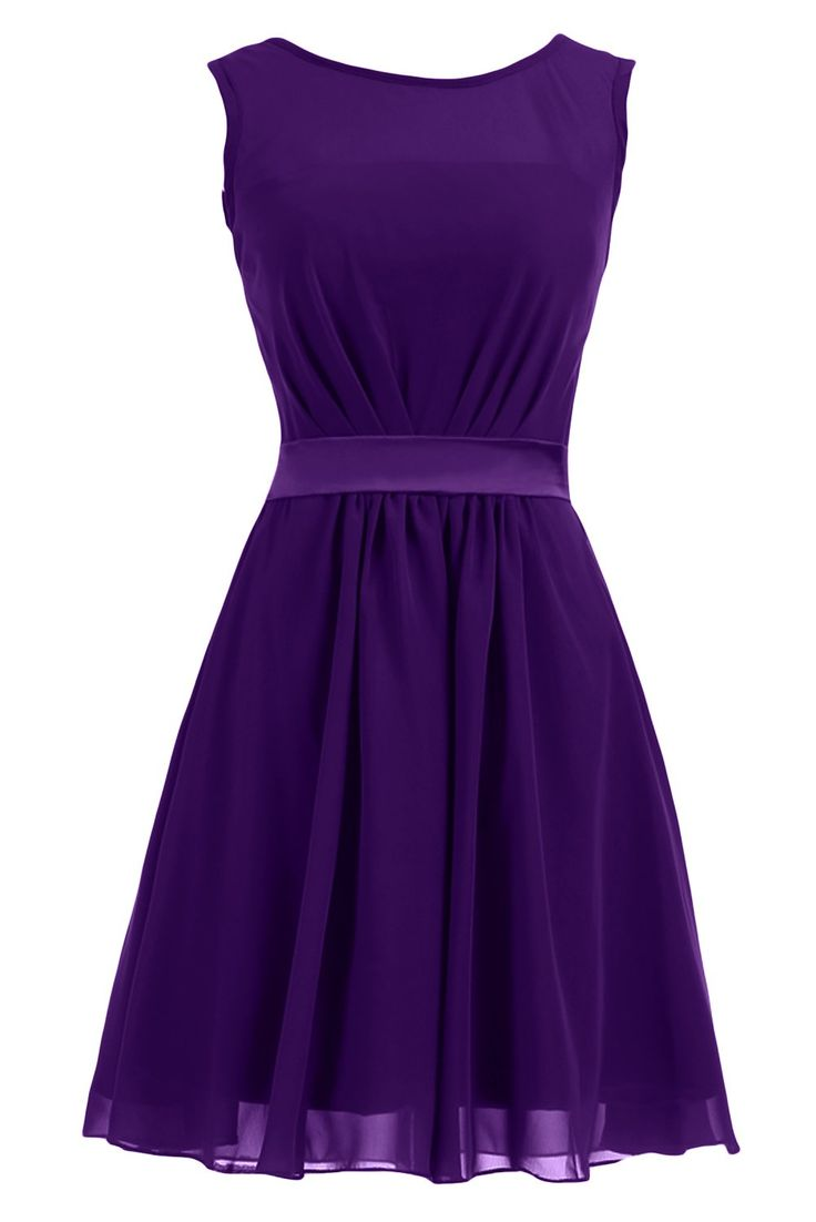 The 155 best Bridesmaid Dresses images on Pinterest | Bridal gowns ...