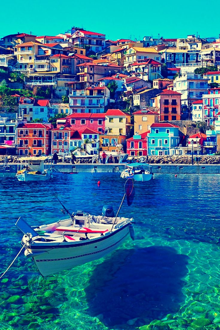 The 191 Best GREECE Images On Pinterest