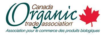 Canadian Organic Trade Association