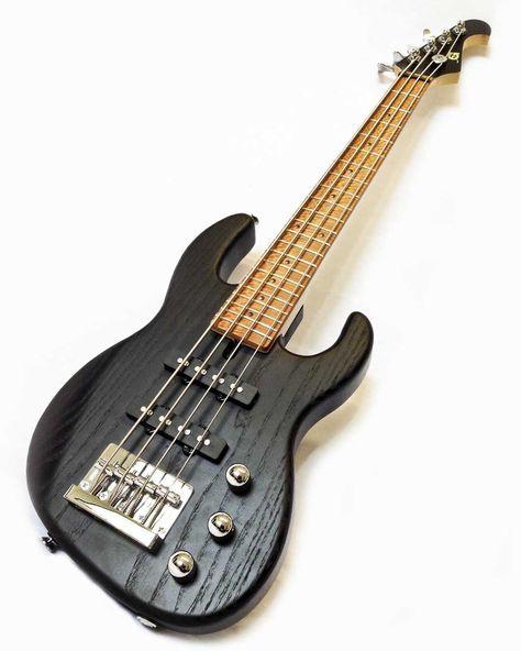 Warwick Bass Guitar Wallpaper: 765 Best Bass Guitars Images On Pinterest