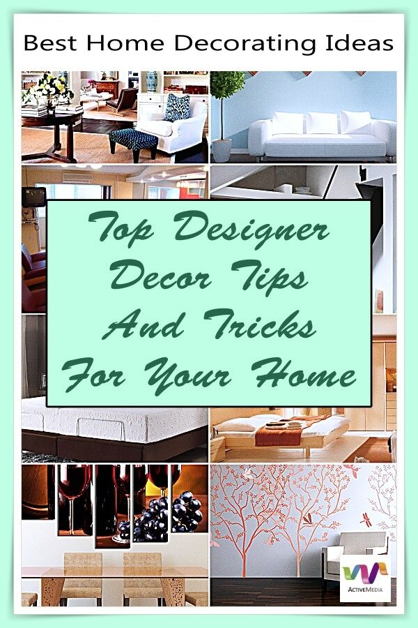 Planning A Magnificent Home Remodeling Project Home Decor Tips How To Hang Wallpaper Home Decor
