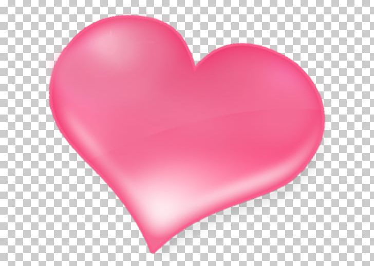 Heart Valentines Day Png Clipart Broken Heart Day Heart Hearts Heart Shape Free Png Download In 2020 Valentines Day Valentines Day