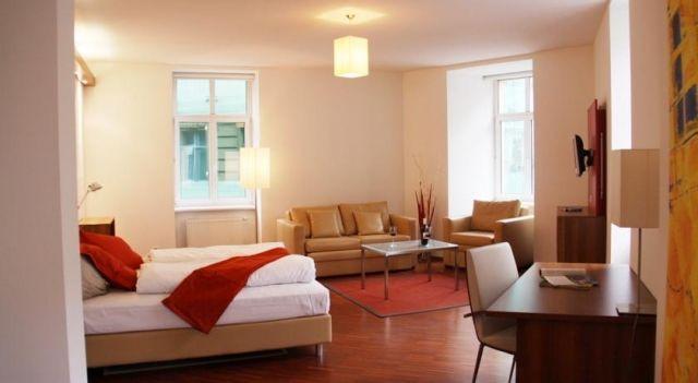CheckVienna - Premium Apartment - #Apartments - EUR 46 - #Hotels #Österreich #Wien #Landstraße http://www.justigo.lu/hotels/austria/vienna/landstrasse/premium-apartment-am-belvedere_50053.html