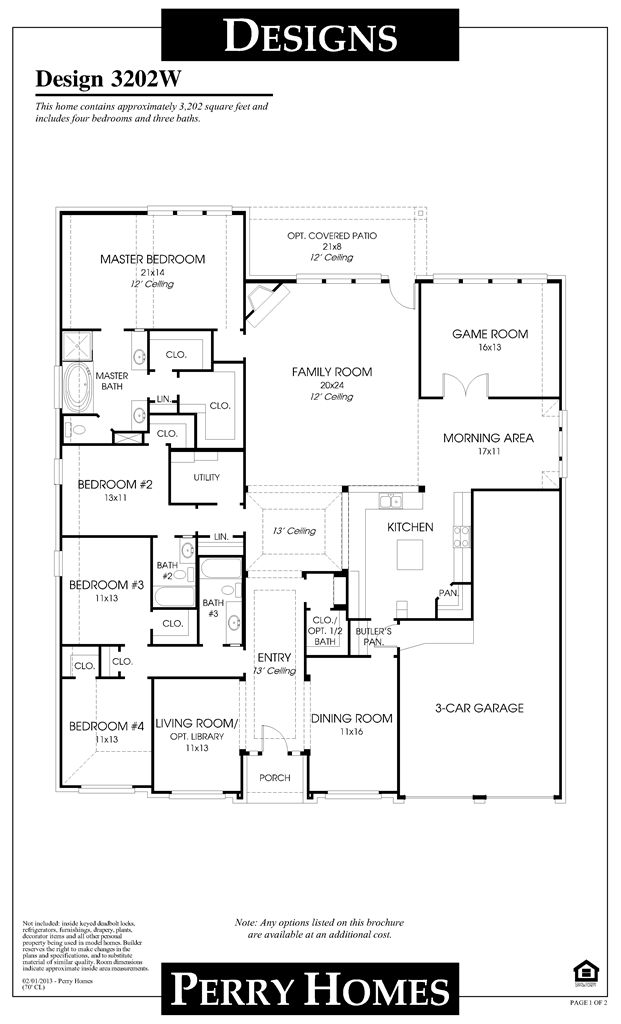 Floor Plans And Room Layouts Best 25 Metal House Plans