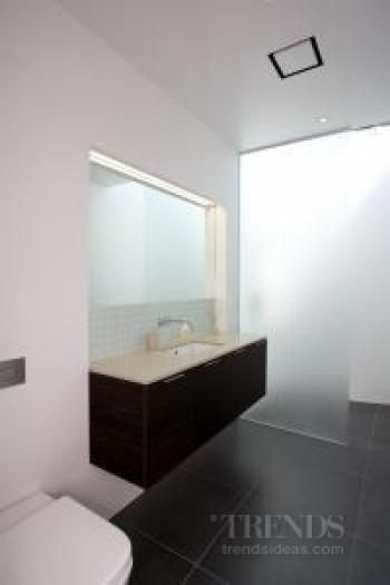 Bathroom Lighting New Zealand 282 best bathrooms – the new retreat images on pinterest