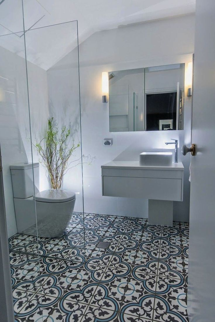 Contemporary Bathrooms Ltd Modern Bathroom Hooks | Kitchen ...