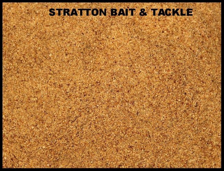BROWN BREADCRUMB   GROUNDBAIT SPOD STICK MIX METHOD FEEDER FISHING BAIT CRUMB