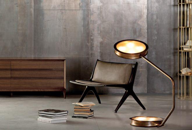 125 best images about ceccotti collezioni furniture on for Ceccotti arredamenti