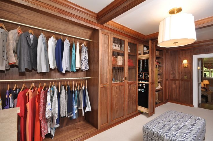 67 Best Images About Top Shelf Closets Awards On Pinterest