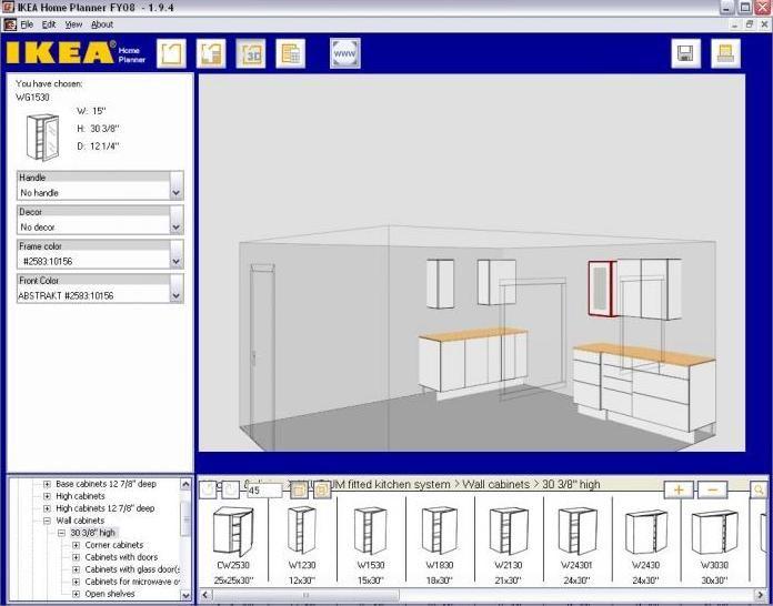 ikea home planer download kostenlos am images oder feeafbcddddfbdb kitchen design tool kitchen designs jpg