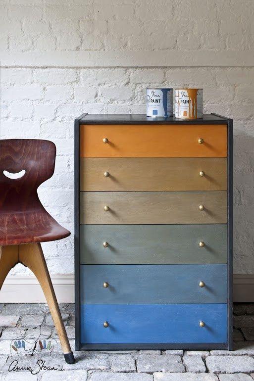 Je meubels laten schilderen door Art Home & Living.... | ART HOME & LIVING
