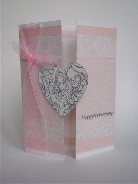 ... Anniversary, Wedding Anniversary Message and Anniversary Card Messages