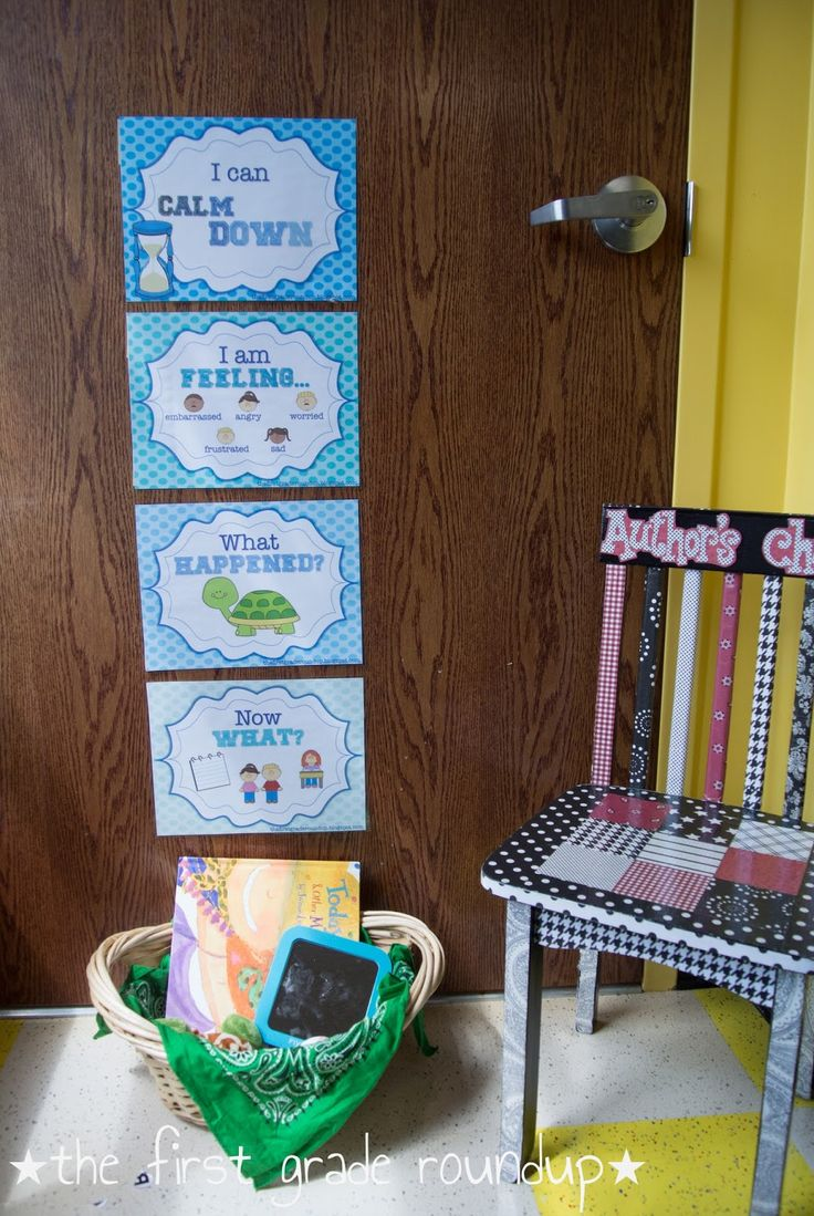 Minimalist Classroom Activities ~ Best ideas about first grade on pinterest