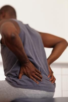 Sciatic nerve pain exercises ---> this could save my life lol