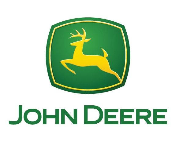 E-commerce journal lauds Deere's advancements in mobile app, e-marketplace development.