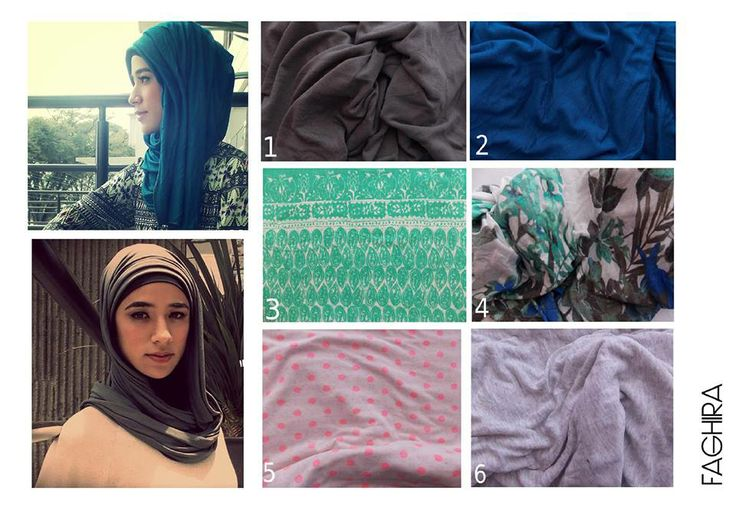 Hijabs www.faghira.com