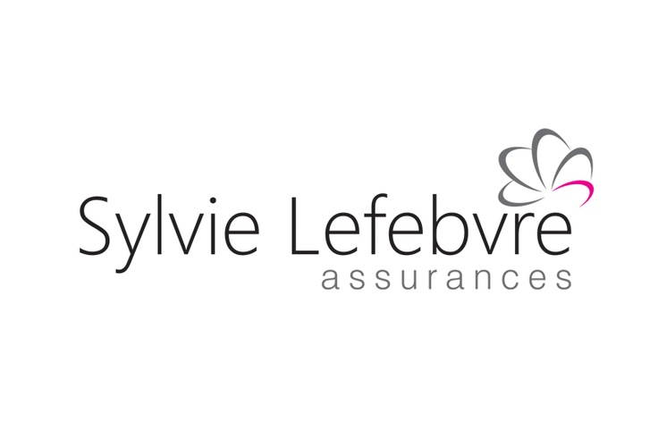 Assurances Sylvie Lefebvre