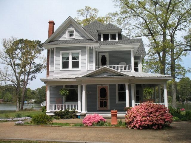 17 best images about beautiful old homes on pinterest for Victorian kit homes