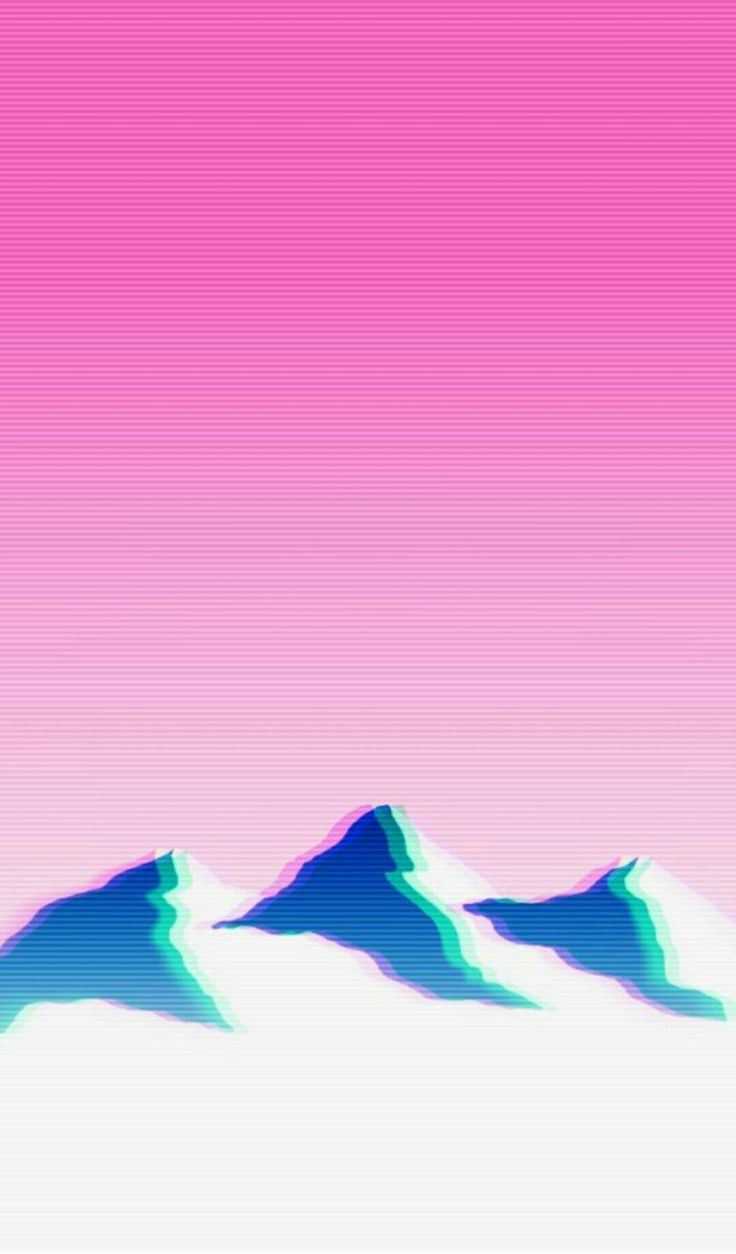 Hd Supreme Wallpaper Iphone X Pin By Elisa Perez On Pictures That I Like Vaporwave