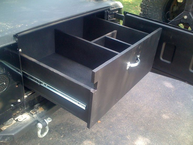 homemade jeep storage box 16 best images about jeep storage on pinterest | portal, homemade and jewellery