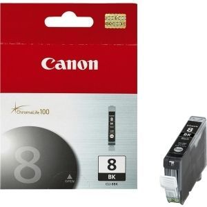 Canon Ink Cartridge for Pixma Printers, #0620B002