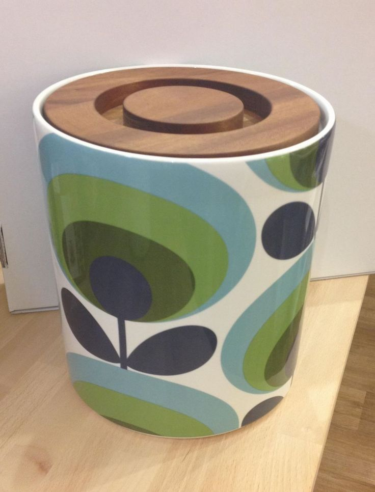 17 Best Images About Orla Kiely On Pinterest Covent