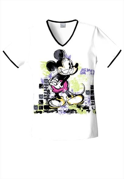 1000 Images About Mickey Mickey Mickey On Pinterest