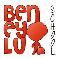 Espace numérique de travail Beneylu School