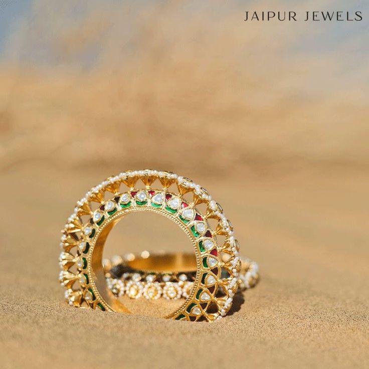 Gokhru By  Indian Jewelry  Pinterest  Bangle And Indian. 5mm Sapphire. March Birthstone Sapphire. Natural Form Sapphire. Drunk Sapphire. Month Sapphire. Bubblegum Pink Sapphire. Navy Blue Diamond Sapphire. Orange Red Sapphire