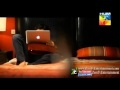 Zindagi Gulzar Hai Episode 9 Part 1 3 25 January 2013 -  				 				  Today Hum Tv Drama Full Episode _ 25 January 2013 Pakistan News Full Talk Show _ Latest Talk Show Full High Quality _ Today Pakistani Talkshow HD 25/01/2013 Talk Show By Geo And Also Subscribe Our Channel Guys I Want 10000 Subscriber On My Channel   11th hour with waseem badami, 4 man... - http://pakistan.mycityportal.net/2013/01/zindagi-gulzar-hai-episode-9-part-1-3-25-january-2013/