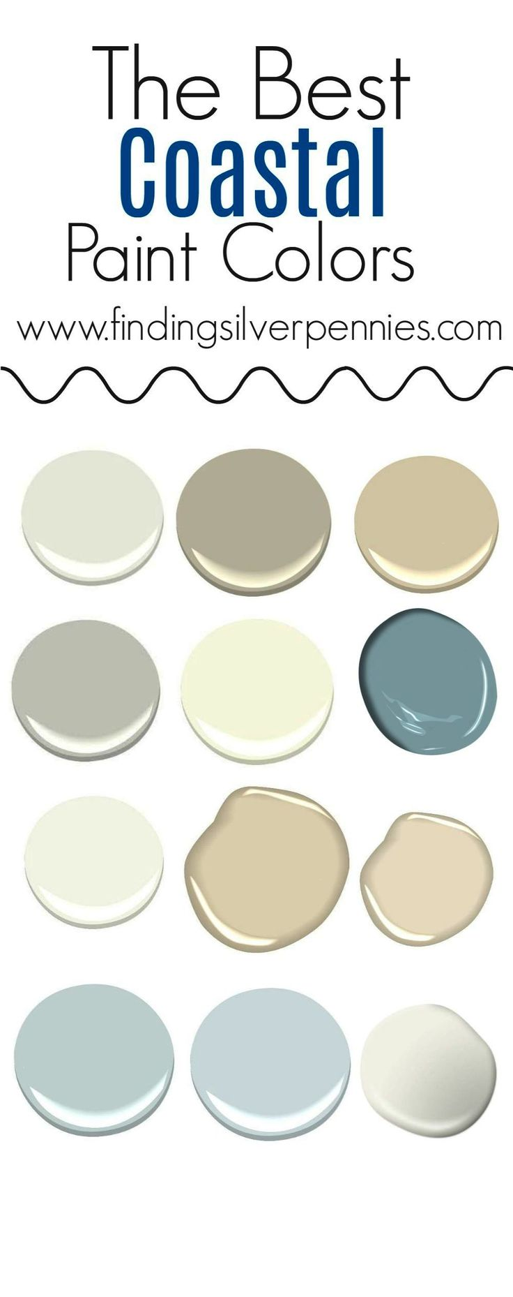 best small kitchen images on pinterest color paints glidden