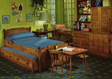 Bedroom Furniture Ethan Allen 61 best vintage ethan allen furniture images on pinterest | ethan