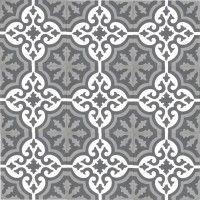 Marokanske fliser