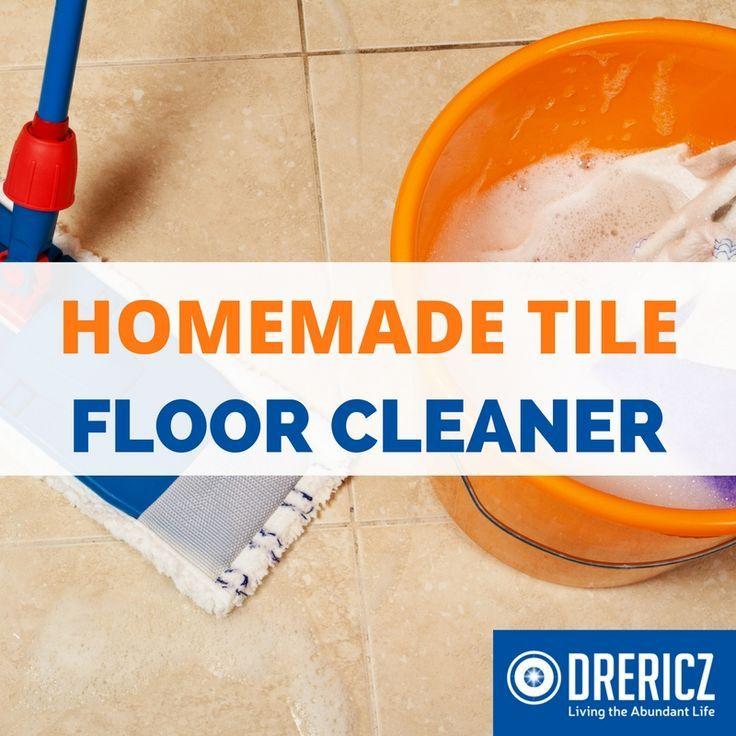Homemade Ceramic Floor Cleaner Polish For Laminate Floors Homemade