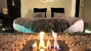 sevenhotelparis - YouTube