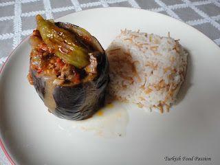 182 best turkish recipes images on pinterest | turkish cuisine
