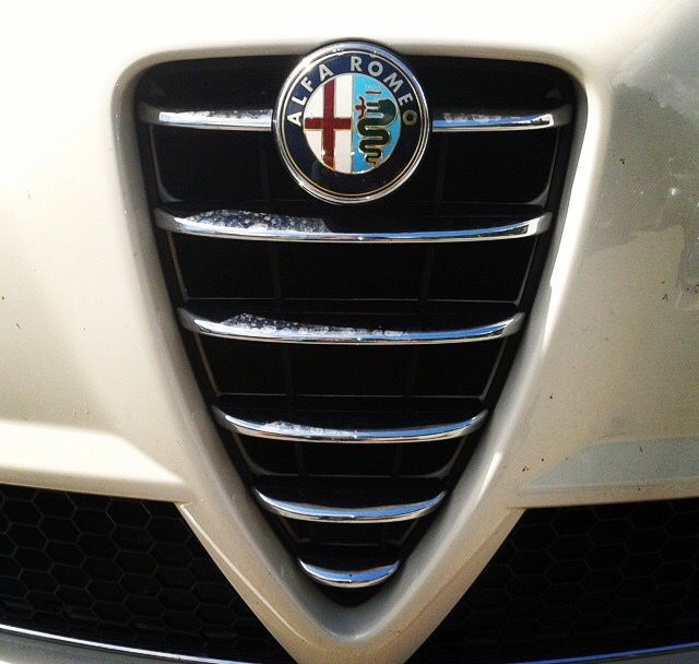 30 Best Images About My Car On Pinterest