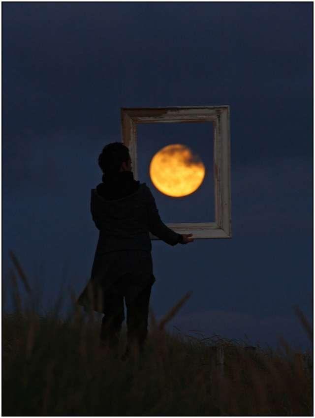 Best 25 Illusion Photography Ideas On Pinterest