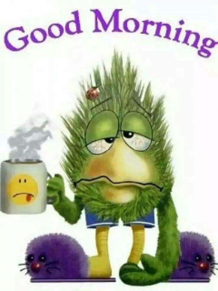 Guten Morgen Good Morning Buenos Dias Lied : Mejores imágenes de guten morgen liebe sorgen en
