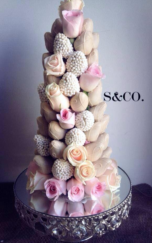 Cake Pop Tower Buy