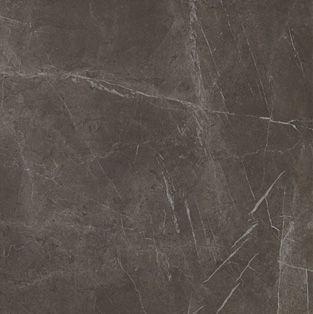 Grey-Stone-75