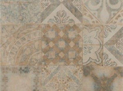 Pamesa Ceramica Utica
