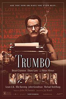 Trumbo (2015 film) poster.jpg