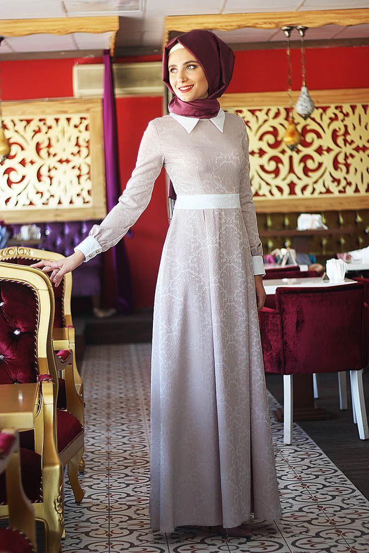 pudra-dora-tesettur-elbise-nurbanu-kural (3).JPG (900×1350)