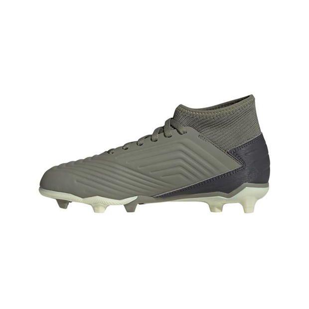 adidas Predator 19.3 Junior FG Football