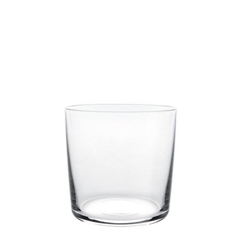 Glass - Jasper Morrison - Alessi