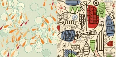 Картины из ткани своими руками: идеи и мастер-классы с пошаговыми фотографиями и инструкциями