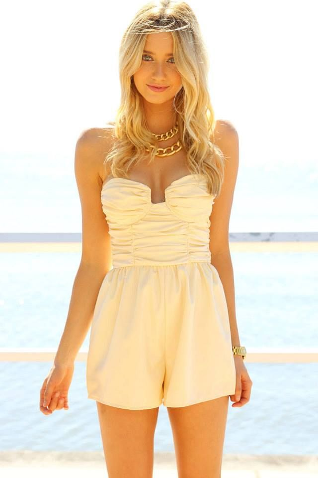 Shop: www.worldofglamoursa.com #Luxury #Shopping #Fashion #Trendy #Love