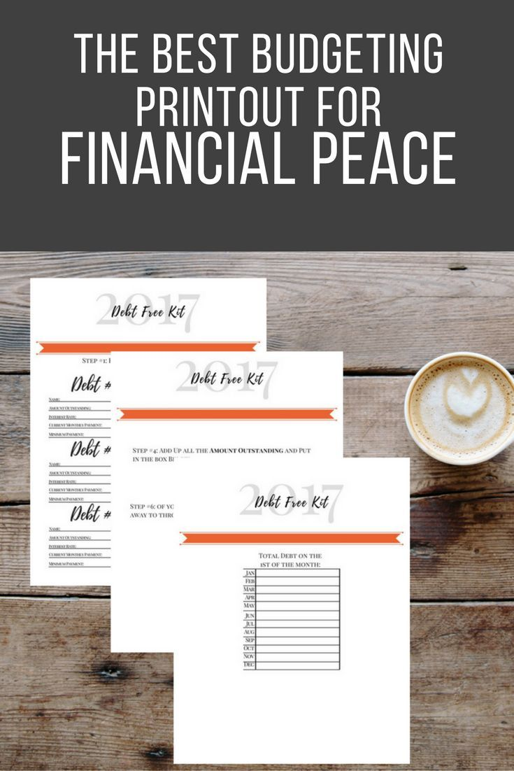 Get the Debt Snowball Rolling in 2017!! Did 2016 just fly by and you didn't quite meet your goal of getting out of debt?  Are you looking for a resource to help get a better grip on your money?  Have you tried the spreadsheets? The apps? But nothing seems to stick?  Financial Peace University Dave Ramsey Total Money Makeover (scheduled via http://www.tailwindapp.com?utm_source=pinterest&utm_medium=twpin&utm_content=post125065087&utm_campaign=scheduler_attribution)